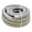 1542 Hose 9 Meter for Pool Ø38 mm