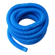 1582 6.6 Meter Hose for pool Ø32 mm