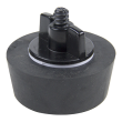 1526 Winter Plug Expansion Rubber Ø32mm